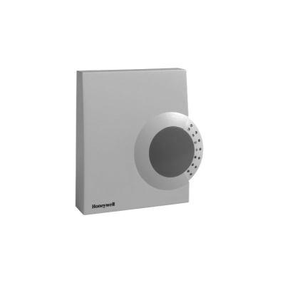C7110A房间空气质量传感器