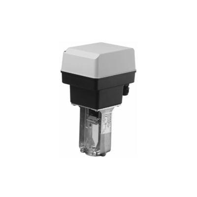 ML7425A 600N弹簧复位调节型电动阀门执行器
