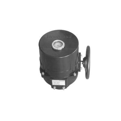 OM-E系列电动执行器 开关型与调节型控制
