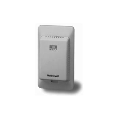 GD250一氧化碳传感器