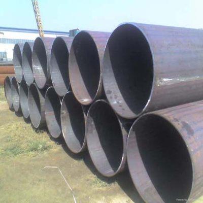 沧州振达管业16Mn高频直缝焊管