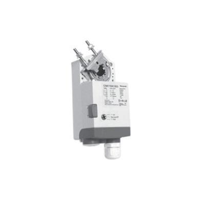 CN系列非弹簧复位风阀执行器