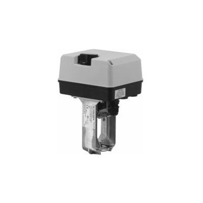 ML7420A 600N调节型电动阀门执行器