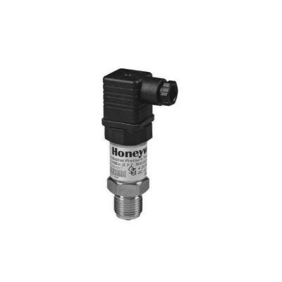 P7620A压力传感器