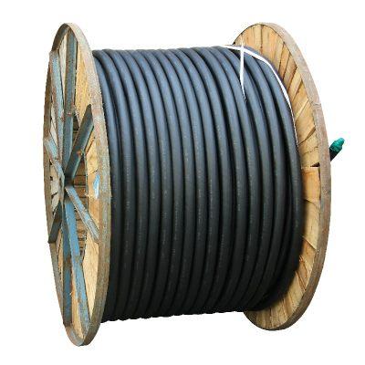 电缆(实拍)