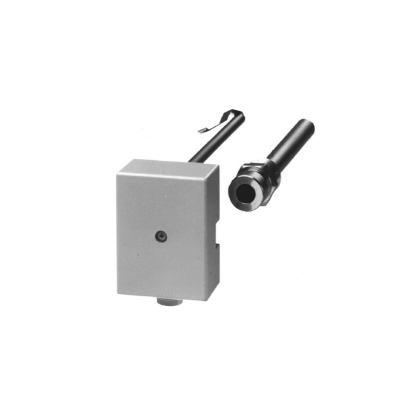 VF20T、WPF20L、T7413A侵入式温度传感器