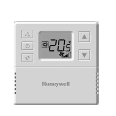 T6818DP08数字式液晶温控器