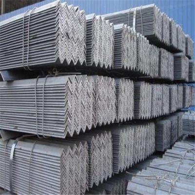 厂家直销角铁热镀锌角钢50*50镀锌角钢 等边角钢现货供应规格齐全